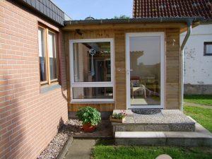 Urlaub in Schönhagen - Familie Kohrt - Ferienwohnungen