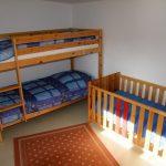 Ferienwohungen Schönhagen - Familie Kohrt - Wohnung