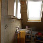 Urlaub in Schönhagen - Familie Kohrt - Wohnung